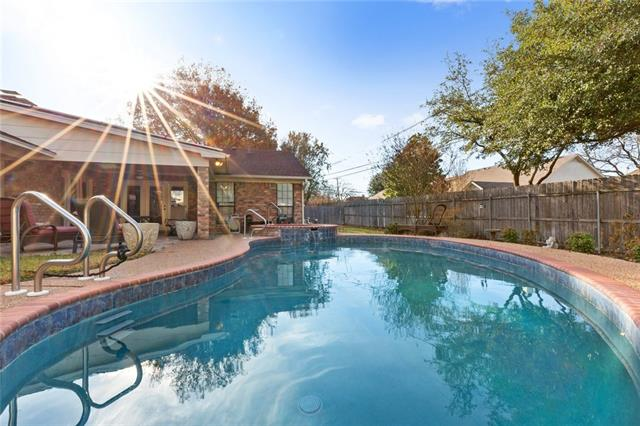 202 Taos DR, Other TX 76712, Other, TX 76712 - Other, TX real estate listing