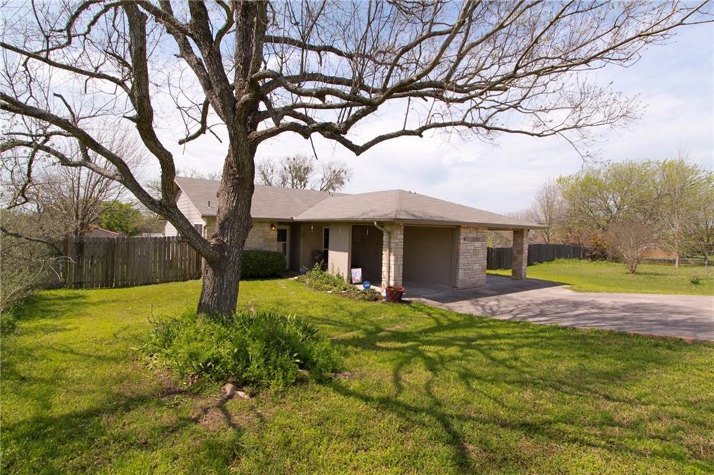 12902 Old San Antonio RD, Manchaca TX 78652, Manchaca, TX 78652 - Manchaca, TX real estate listing