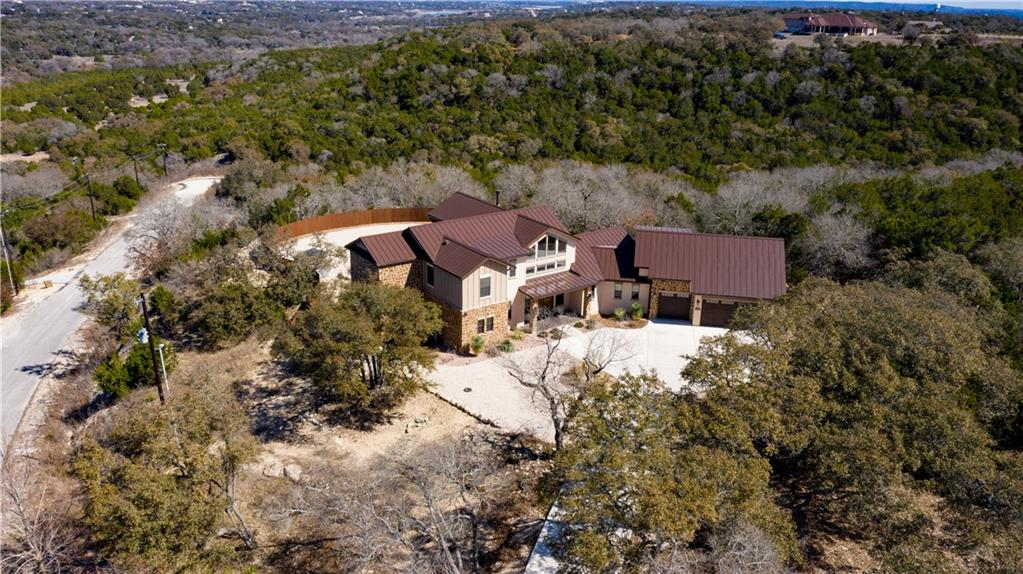 652 Brittany Property Photo - Canyon Lake, TX real estate listing
