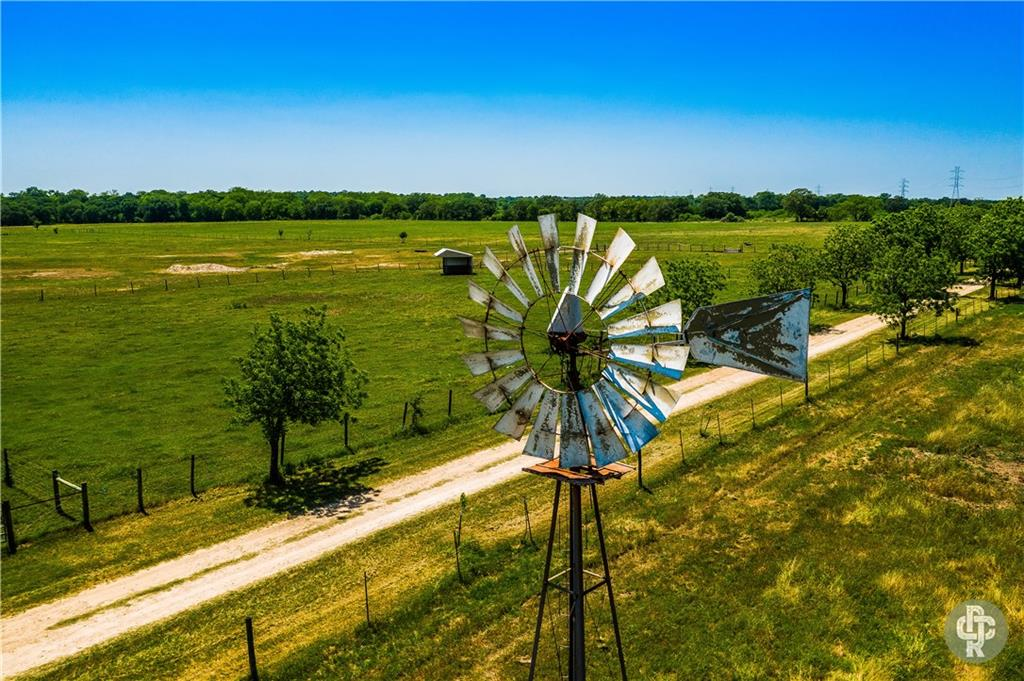 299 Boyd RD, Red Rock TX 78662 Property Photo - Red Rock, TX real estate listing