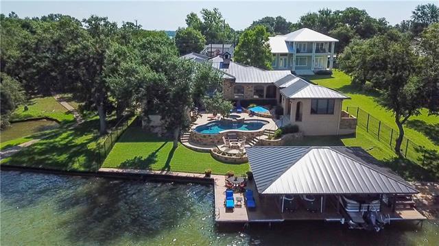 3612 Pack Saddle DR, Horseshoe Bay TX 78657, Horseshoe Bay, TX 78657 - Horseshoe Bay, TX real estate listing