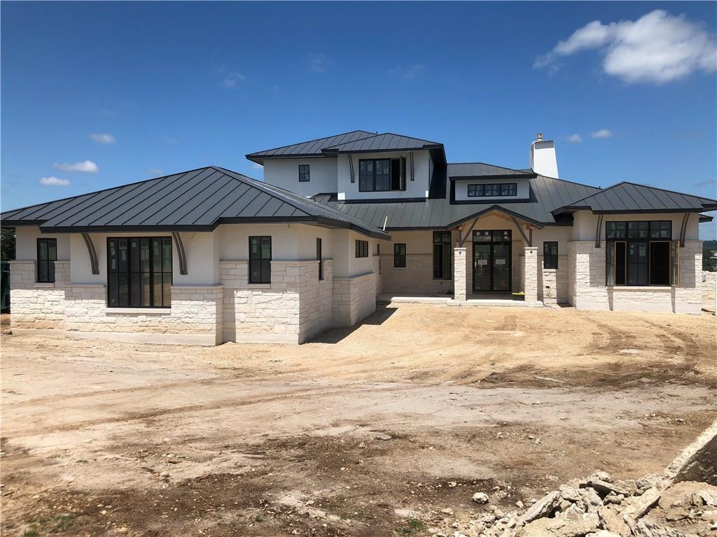 616 Casasanta TRL, Lakeway TX 78734, Lakeway, TX 78734 - Lakeway, TX real estate listing