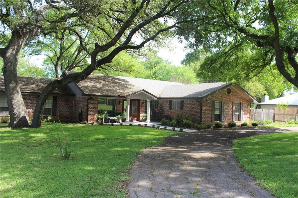 13007 Arroyo Doble DR, Manchaca TX 78652, Manchaca, TX 78652 - Manchaca, TX real estate listing