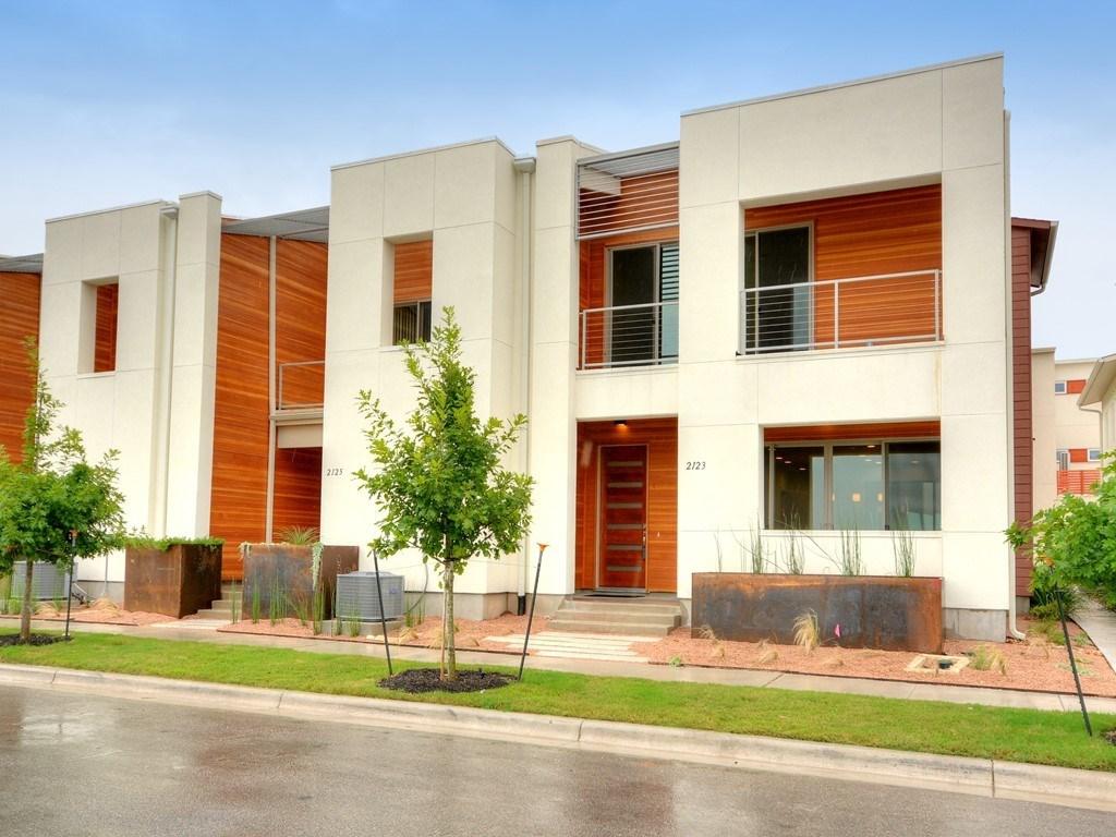 2123 GARCIA ST, Austin TX 78723 Property Photo - Austin, TX real estate listing