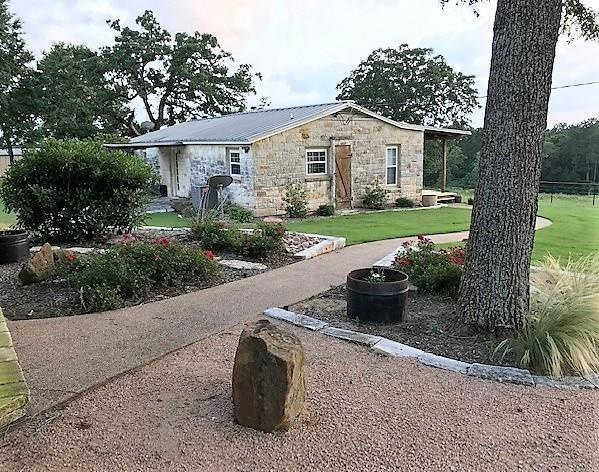 9404 HWY 30, Other TX 77830, Other, TX 77830 - Other, TX real estate listing