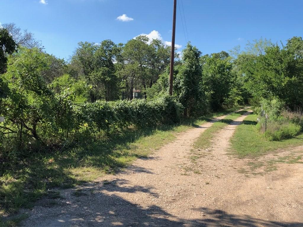 000 Walter Hoffman, Cedar Creek TX 78612 Property Photo - Cedar Creek, TX real estate listing