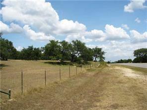 16602 Hamilton Pool RD, Austin TX 78738 Property Photo - Austin, TX real estate listing