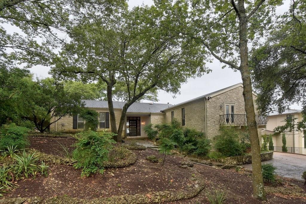4307 Cat Mountain DR, Austin TX 78731 Property Photo - Austin, TX real estate listing