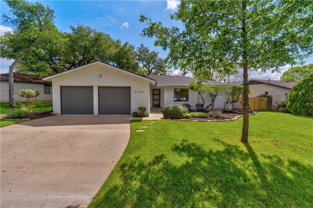 6303 London DR, Austin TX 78745, Austin, TX 78745 - Austin, TX real estate listing