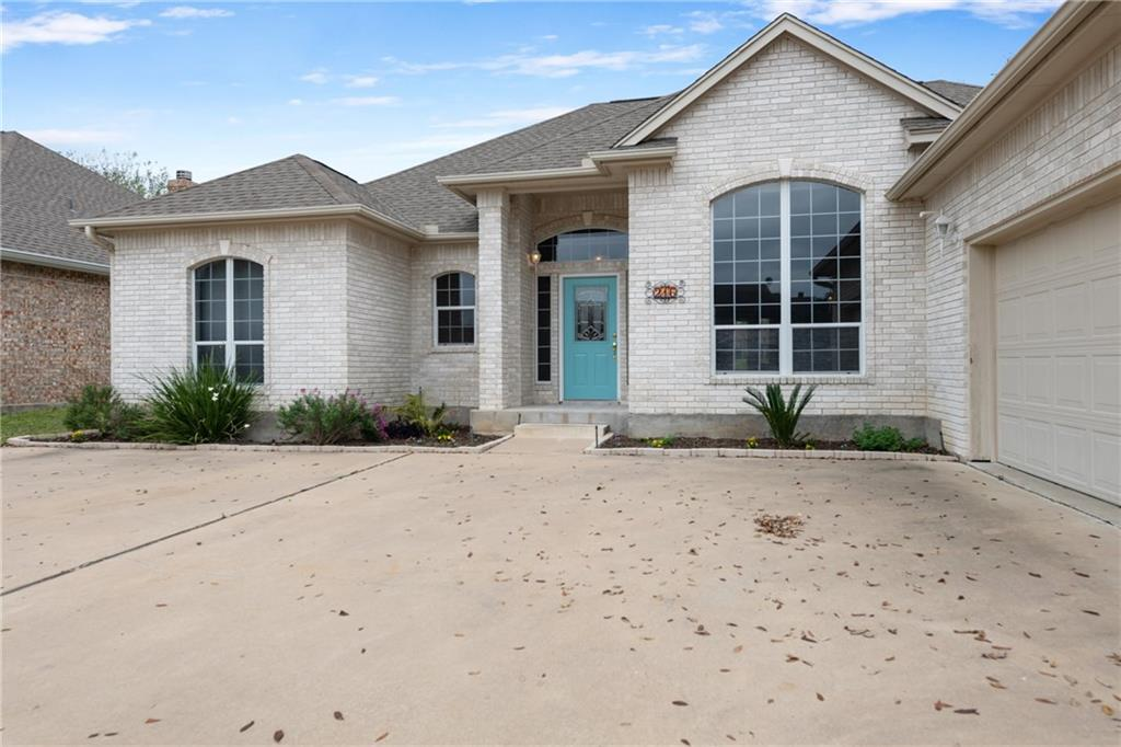 216 Muirfield ST, Meadowlakes TX 78654, Meadowlakes, TX 78654 - Meadowlakes, TX real estate listing