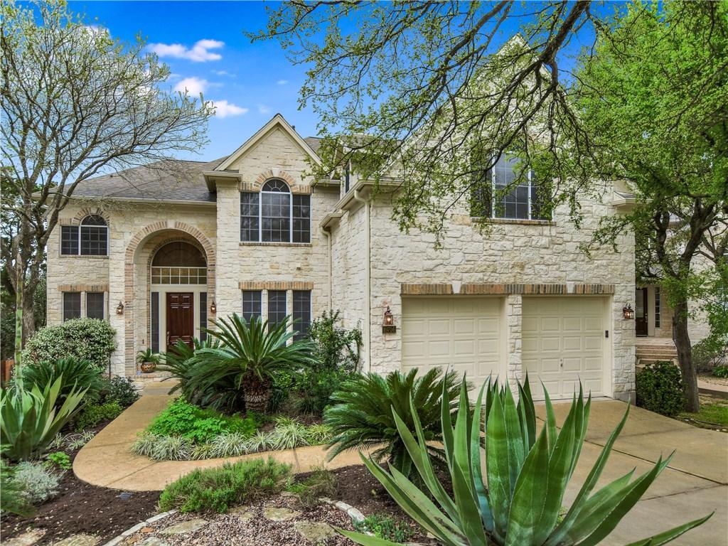 10756 Bramblecrest DR, Austin TX 78726, Austin, TX 78726 - Austin, TX real estate listing