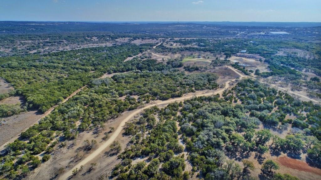 29911 Ranch Road 12 RD, Dripping Springs TX 78620 Property Photo - Dripping Springs, TX real estate listing