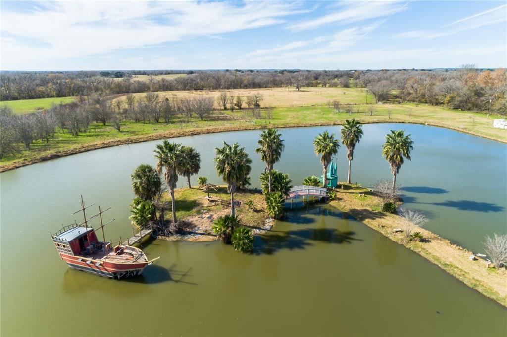 2107 Kirkham RD, La Grange TX 78945 Property Photo - La Grange, TX real estate listing