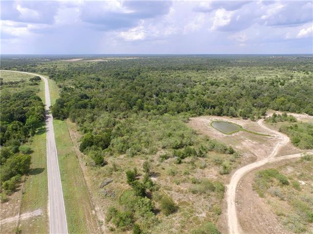 TBD Fm 2762, Flatonia TX 78941 Property Photo - Flatonia, TX real estate listing