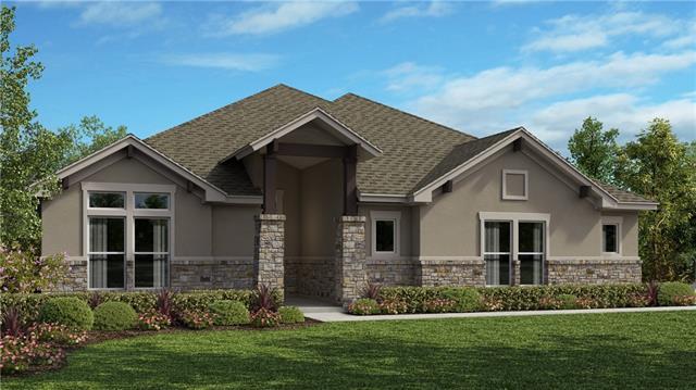 107 Flycatcher Cv, Cedar Creek, TX 78612 - Cedar Creek, TX real estate listing