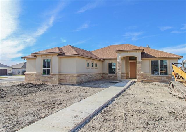 216 Terry Meadow, Jarrell, TX 76537 - Jarrell, TX real estate listing