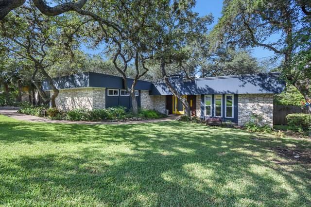 9707 Vista View DR, Austin TX 78750 Property Photo - Austin, TX real estate listing