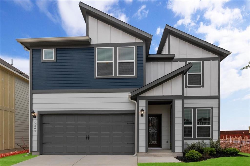 15803 Crissom LN, Austin TX 78728, Austin, TX 78728 - Austin, TX real estate listing