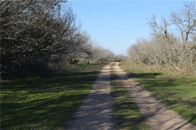 000 San Marcos HWY, Luling TX 78648, Luling, TX 78648 - Luling, TX real estate listing