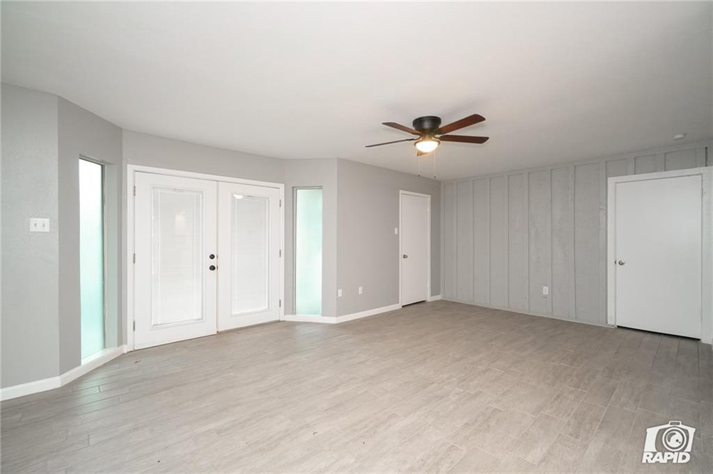 601 George Ave # 86 Property Photo - Midland, TX real estate listing