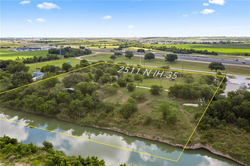 2511 N Interstate 35, San Marcos TX 78666 Property Photo - San Marcos, TX real estate listing