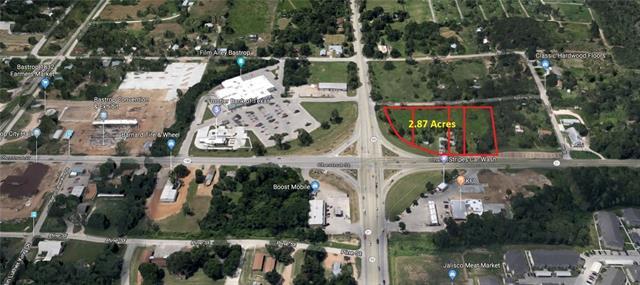 1712 Chestnut ST, Bastrop TX 78602, Bastrop, TX 78602 - Bastrop, TX real estate listing
