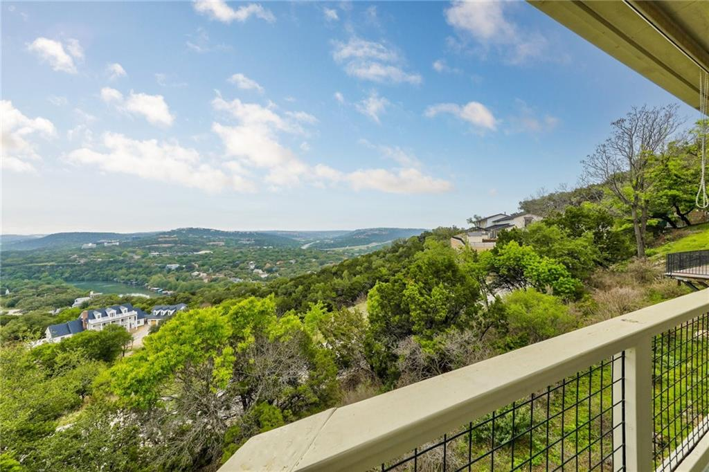 4806 Twin Valley DR Property Photo - Austin, TX real estate listing