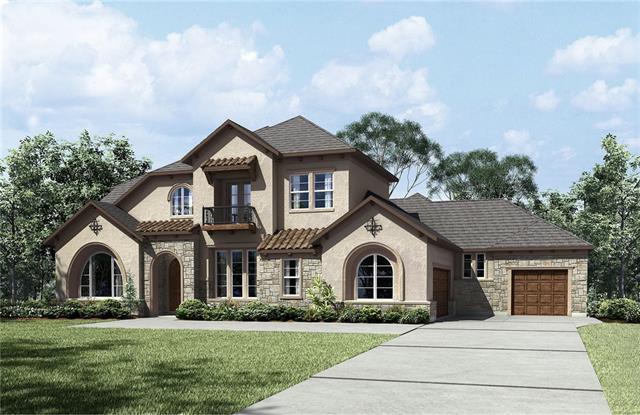 19313 Splendor Ct, Lago Vista, TX 78645 - Lago Vista, TX real estate listing