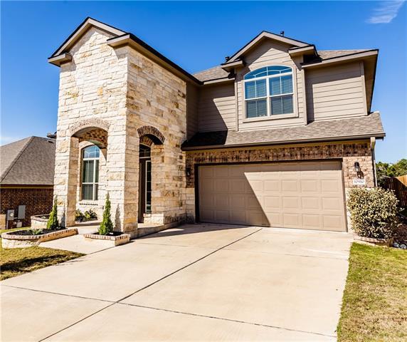 10910 Bruneau TRL, Austin TX 78754, Austin, TX 78754 - Austin, TX real estate listing