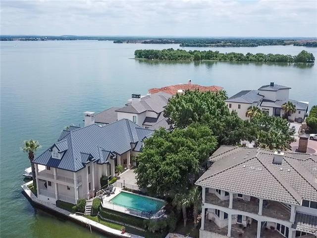 151 Applehead Island DR, Horseshoe Bay TX 78657, Horseshoe Bay, TX 78657 - Horseshoe Bay, TX real estate listing