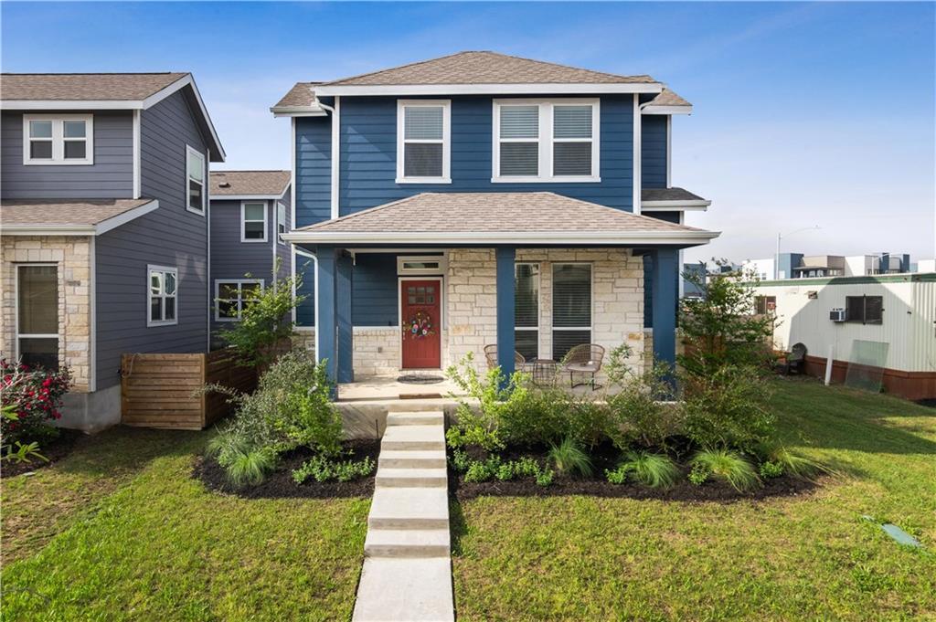5905 Baythorne DR, Austin TX 78747 Property Photo - Austin, TX real estate listing