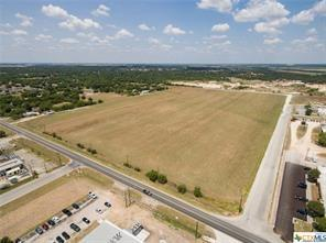 1355 Blackjack ST, Lockhart TX 78644 Property Photo - Lockhart, TX real estate listing