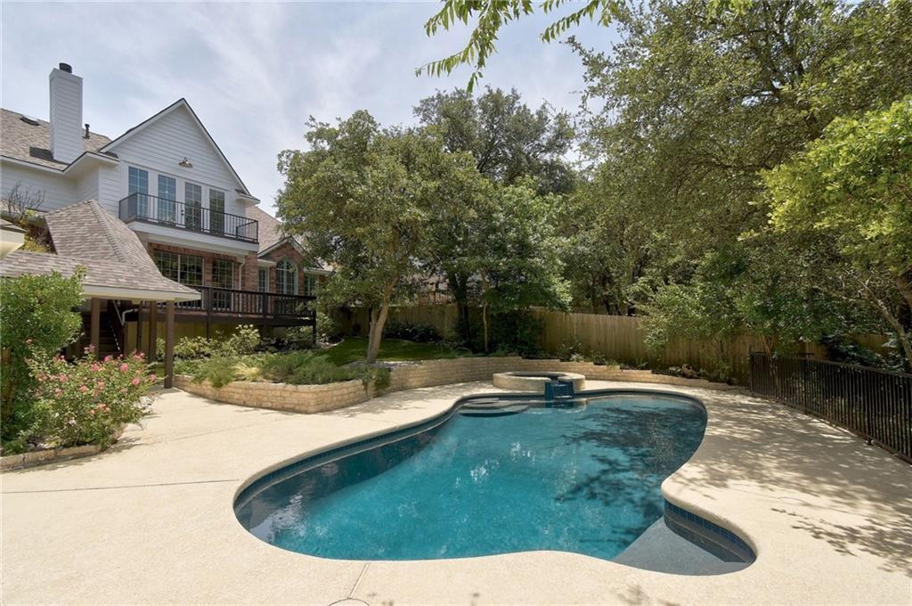 6022 Tributary Ridge DR, Austin TX 78759 Property Photo - Austin, TX real estate listing