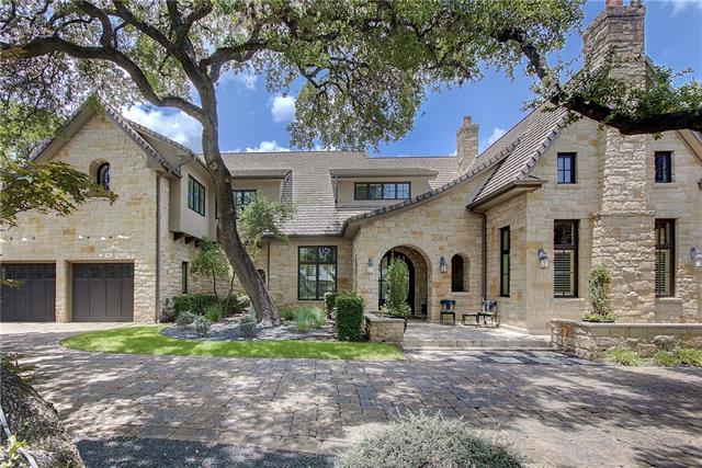 4907 Rollingwood DR, Rollingwood TX 78746, Rollingwood, TX 78746 - Rollingwood, TX real estate listing