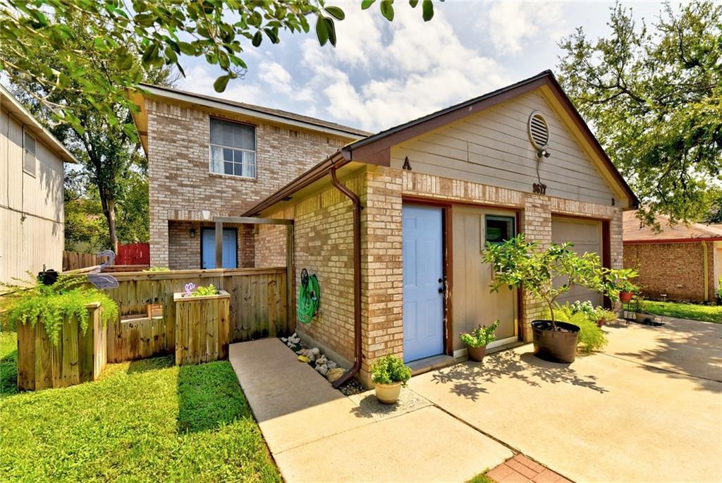 9617 Sugar Hill DR, Austin TX 78748 Property Photo - Austin, TX real estate listing