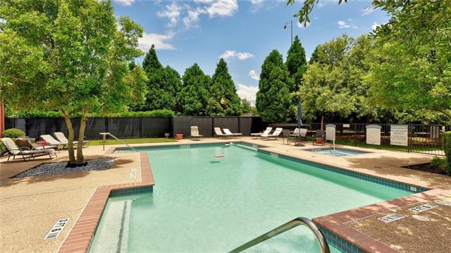 2900 S Lakeline BLVD # 221, Cedar Park TX 78613 Property Photo