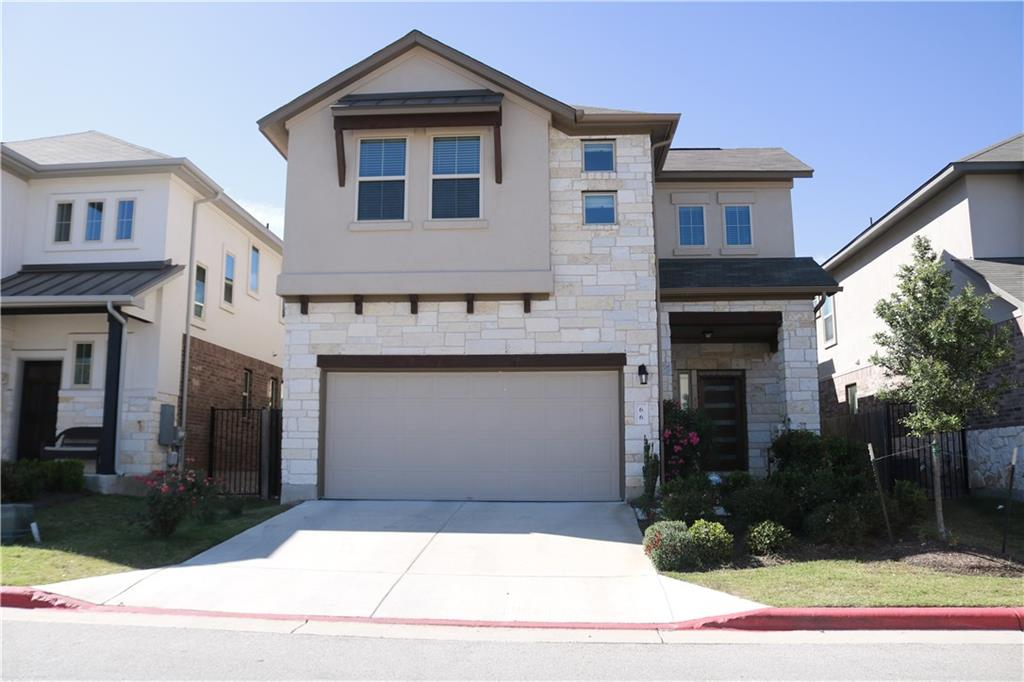 3240 E Whitestone BLVD # 66, Cedar Park TX 78613 Property Photo - Cedar Park, TX real estate listing