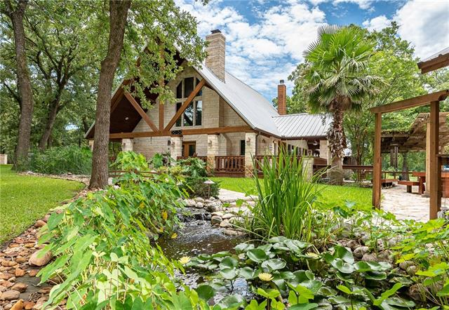 7790 Bickham Cemetery RD, Other TX 77808, Other, TX 77808 - Other, TX real estate listing