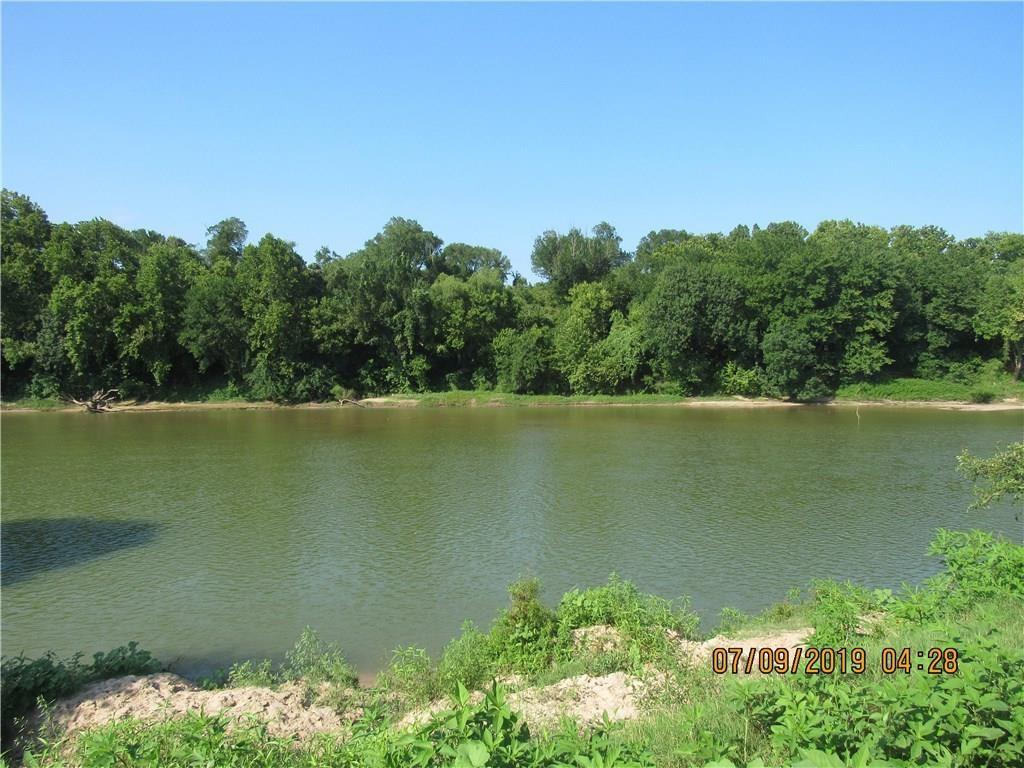 528A FM 2571, Smithville TX 78957 Property Photo - Smithville, TX real estate listing