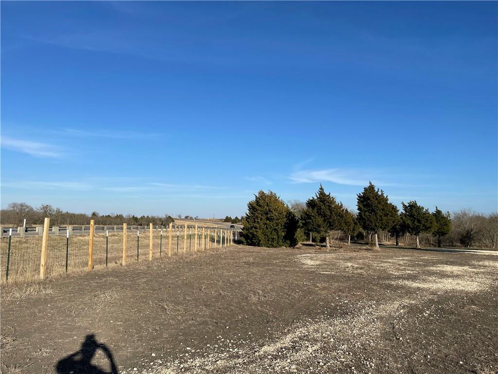 Property Photo - Coupland, TX real estate listing
