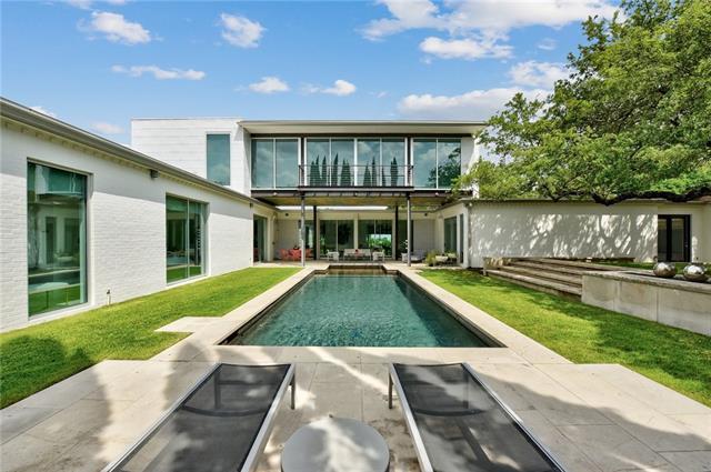 5204 Ridge Oak DR, Austin TX 78731, Austin, TX 78731 - Austin, TX real estate listing