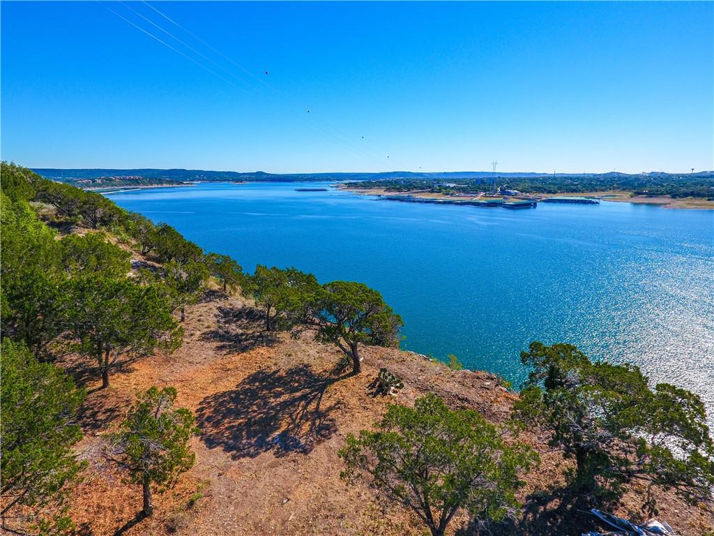 18031 Marshalls Point DR Property Photo - Lago Vista, TX real estate listing