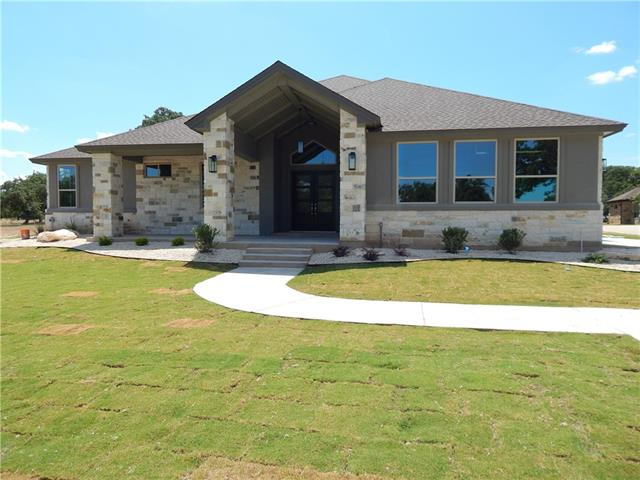 1613 Crockett Gardens RD, Georgetown TX 78628, Georgetown, TX 78628 - Georgetown, TX real estate listing