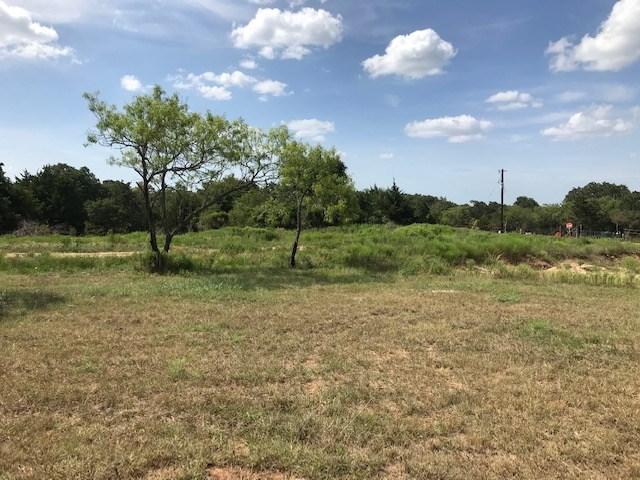 Acorn Ranch Real Estate Listings Main Image