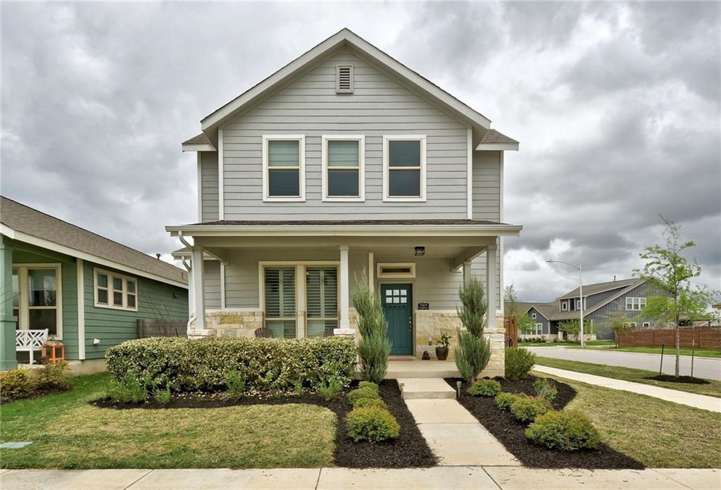5820 Baythorne DR, Austin TX 78747, Austin, TX 78747 - Austin, TX real estate listing