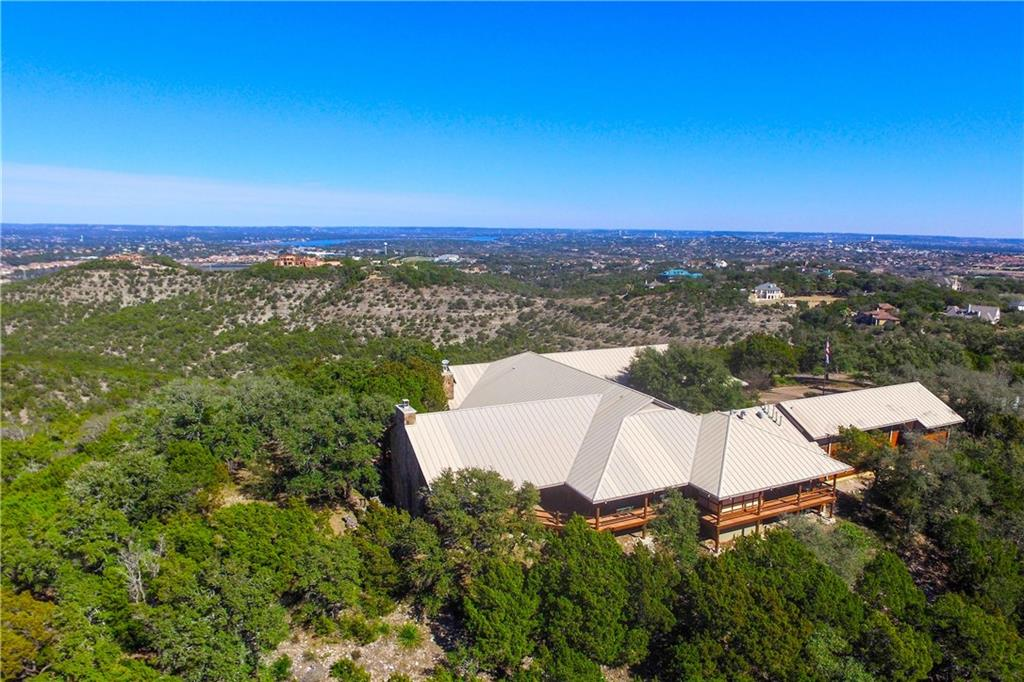 17301 Flint Rock RD Property Photo - Austin, TX real estate listing