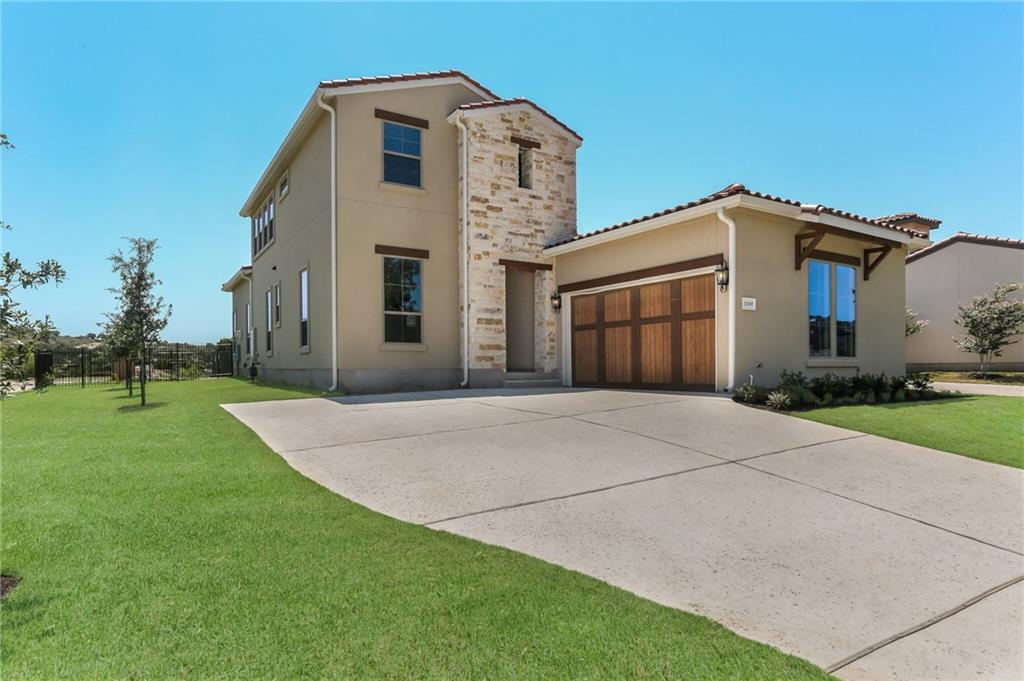 12107 Beautybrush DR, Bee Cave TX 78738 Property Photo - Bee Cave, TX real estate listing