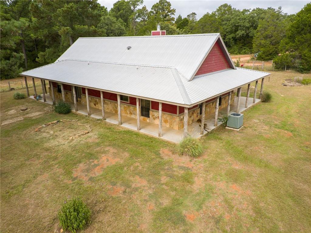 164 4c Ranch RD # C, Bastrop TX 78602 Property Photo - Bastrop, TX real estate listing