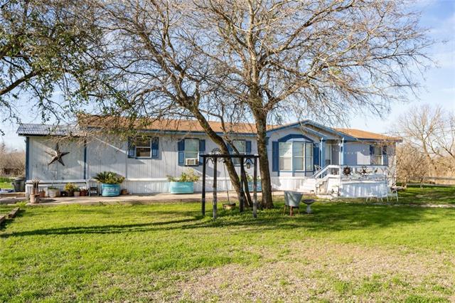 3410 Scull RD, Martindale TX 78655, Martindale, TX 78655 - Martindale, TX real estate listing