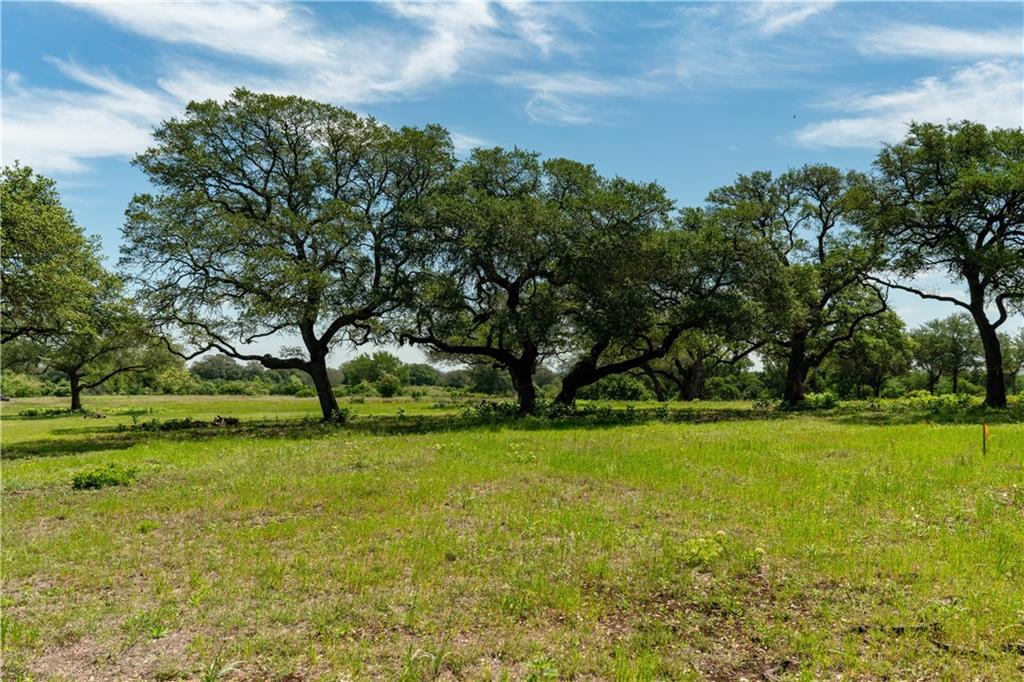 RANCH #6 Liberty Ranch RD Property Photo - Austin, TX real estate listing
